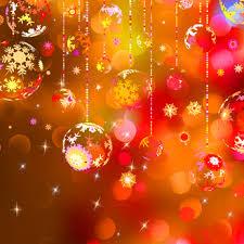 http://nefertiti02.cowblog.fr/images/fete2.jpg